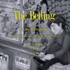 The Belling