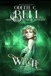 Witchs Bell Book Five