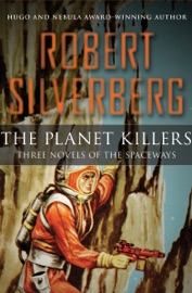 The Planet Killers PDF Download