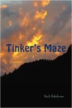 Tinker's Maze