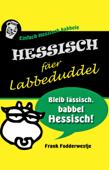 Hessisch fäer Labbeduddel