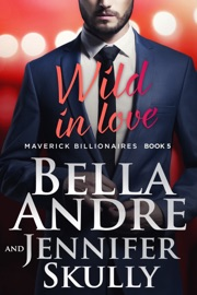 Wild In Love PDF Download