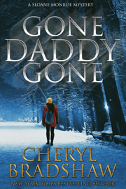 Gone Daddy Gone book summary
