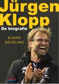 Download and Read Online Jürgen Klopp