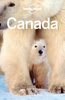 Canada Travel Guide - Lonely Planet