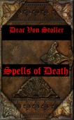 Spells of Death