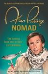 Alan Partridge Nomad