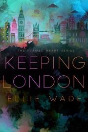 Keeping London PDF Download