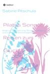 Pilates Sonnen Reisen Ins Glck