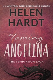 Taming Angelina PDF Download