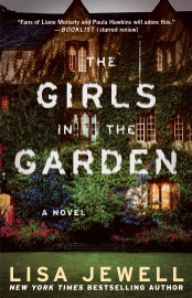 The Girls in the Garden PDF Download