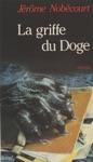 La Griffe Du Doge