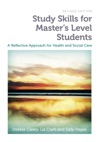 Study Skills For Masters Level Students Second Edition