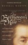Beethovens Hair