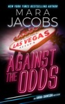 Against The Odds Anna Dawson Book 1