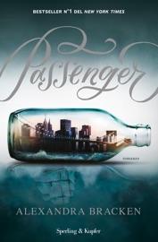 Passenger PDF Download