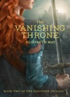 The Vanishing Throne
