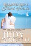 Billionaires Island Bride