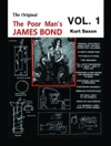 The Poor Mans James Bond Vol 1
