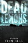 Dead Lemons