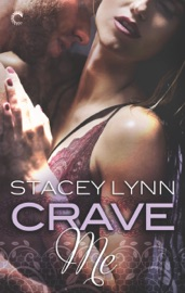 Crave Me PDF Download