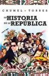 La Historia De La Repblica