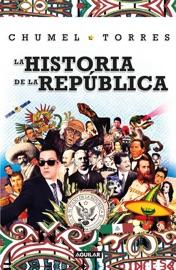 La Historia De La Rep Blica