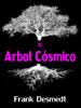 Frank Desmedt - El Arbol CГіsmico ilustraciГіn