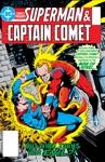 DC Comics Presents 1978- 91