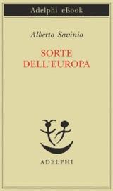 Download Sorte dell'Europa