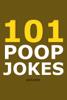 Jack Jokes - 101 Poop Jokes bild