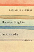 Human Rights in Canada