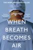 Paul Kalanithi - When Breath Becomes Air kunstwerk