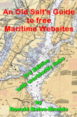 An Old Salt's Guide to Free Maritime Websites