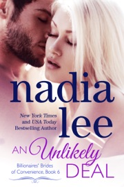 An Unlikely Deal (Lucas & Ava #1) PDF Download