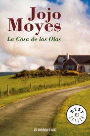 La casa de las olas PDF Download