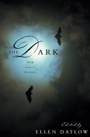 The Dark PDF Download