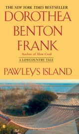 Pawleys Island PDF Download