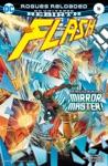 The Flash 2016- 16