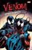 Various Authors - Venom artwork