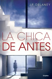 La chica de antes PDF Download