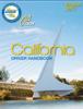 California Department of Motor Vehicles - 2017 California Driver Handbook ilustraciГіn