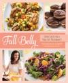 Full Belly