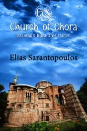 Church of Chora, Istanbul's Byzantine Marvel