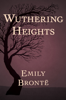 Emily Brontë - Wuthering Heights  artwork
