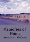 Alvins Farm Book 3 Memories Of Home