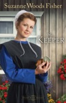 The Keeper Stoney Ridge Seasons Book 1