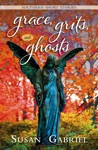 Grace Grits And Ghosts Southern Short Stories