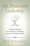 4th Dimension Leadership