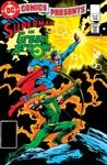 DC Comics Presents 1978- 54